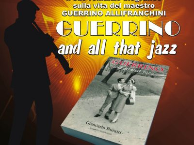 Guerrino Allifranchini and all that jazz