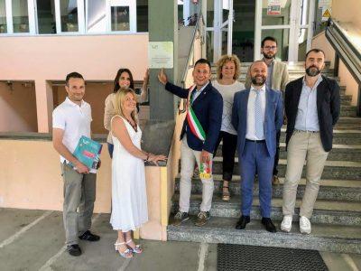 Il Gse premia Gattinara