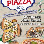 Festa della Pizza a Gattinara