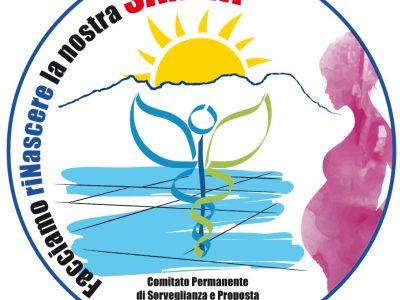 Comitato RiNascita Sanità